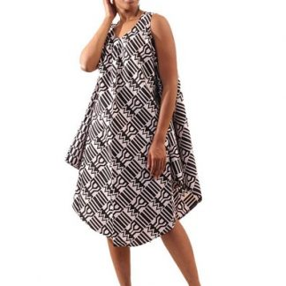 Women's African Clothing